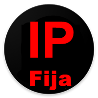 Servicio IP Fija 120/200 GB